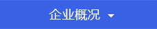 <strong>威尼斯官网9778818</strong>