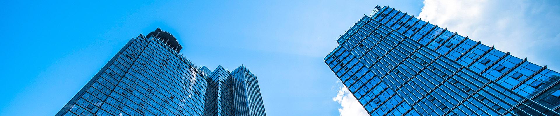 武漢市建筑工程質量檢測中心有限公司