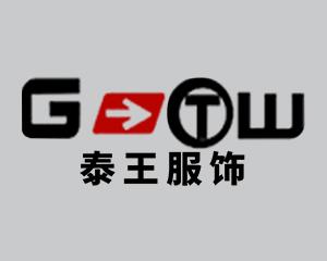 TAIWANG