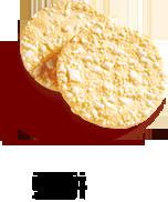 米多奇_米餅