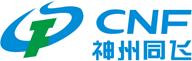 北京神州同飛電子工程技術有限公司