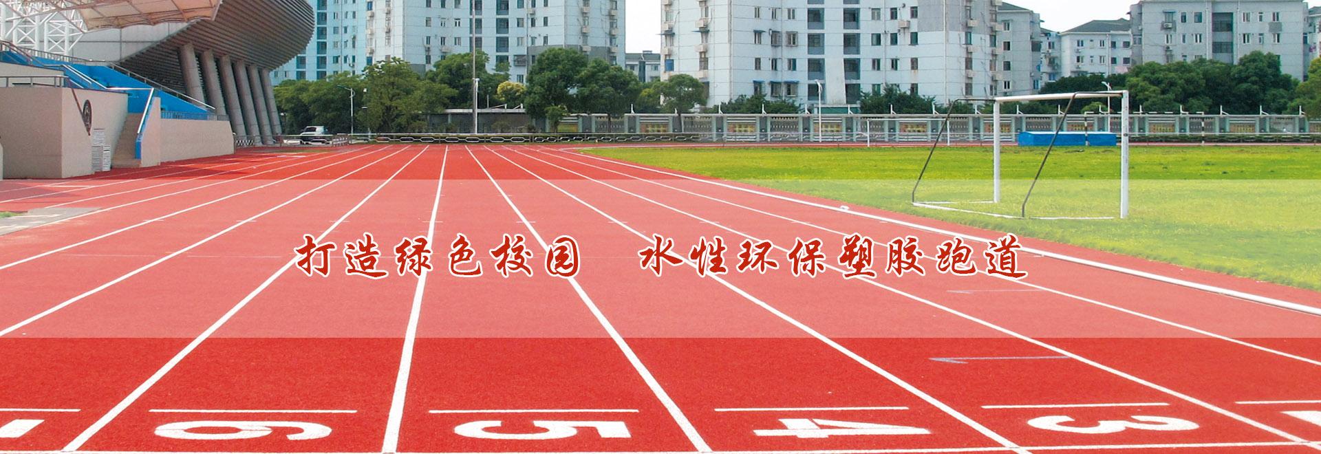 shishang