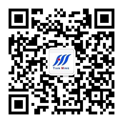 山东天铭重工科技股份有限公司