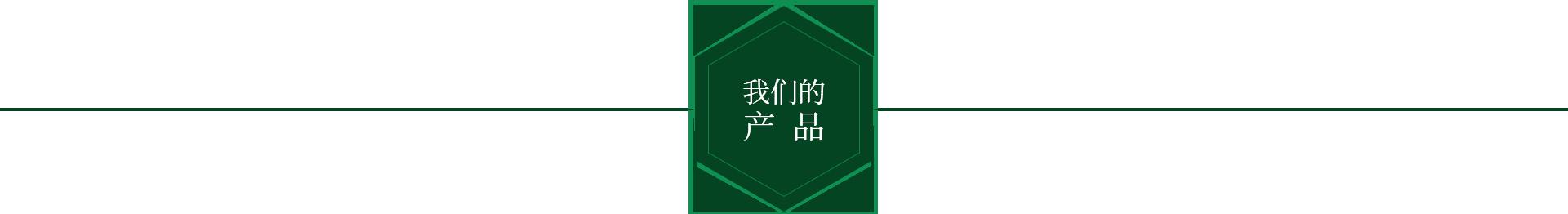 桂林周氏順發食品