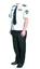 沈陽五三零五服裝服飾有限公司