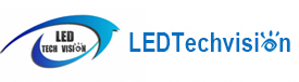 Shenzhen LEDTechvision Co., Ltd