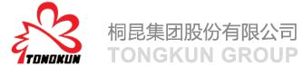 TongKun Group Co., Ltd.
