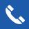 費斯克電話圖標