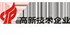 廣東順德德力印刷機械有限公司