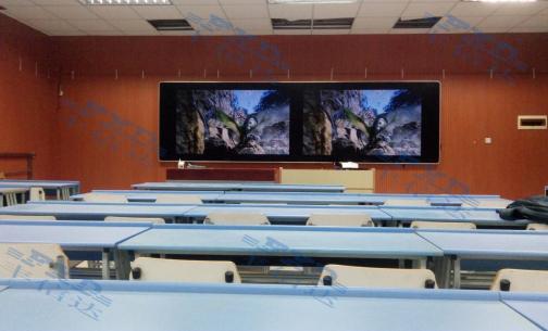 智慧黑板|智能黑板|納米黑板|互動黑板|