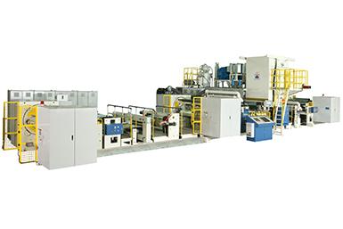 耐慕志塑膠包裝工業有限公司