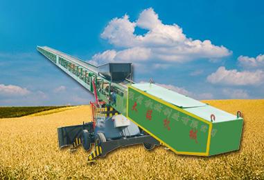 大銘糧食機械制造