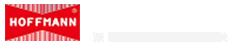 山东万博体育matext下载万博亚洲官方手机下载窗有限公司