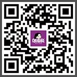 湖南怡合村食品有限公司