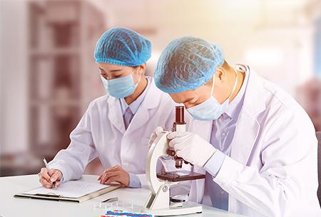 洛陽恒恩生物科技有限公司