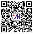 广西易宏电气设备有限公司
