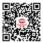 哈爾濱市大草原视频免费观看免费木業有限公司