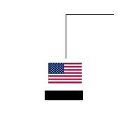 美國公司辦事處研發中心
