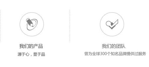揭陽市柯燦廣告有限公司