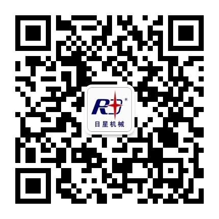 澳博注册网址官网机械