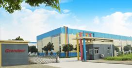 三江口工业园