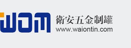 wa_footer_logo