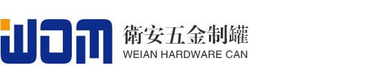 wa_header_logo