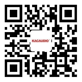 杭州卡奇音響