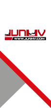 Qingdao Junhv Auto Maintenance Equipment Co., Ltd