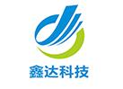 四川鑫达新能源科技有限公司