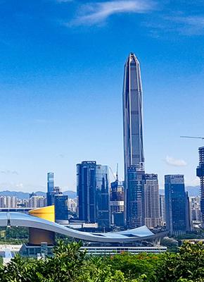 深圳基特光電新材料科技有限公司