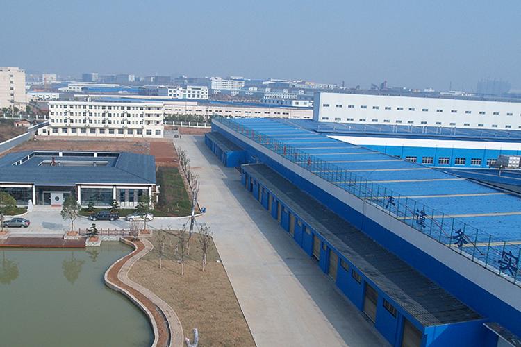 貴州瑩月帆鋁制品有限公司