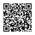 洛陽市漢銘電器成套設備有限公司