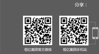 廣東恒億集團有限公司