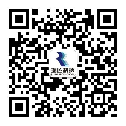 这是乐虎国际官方网站信息