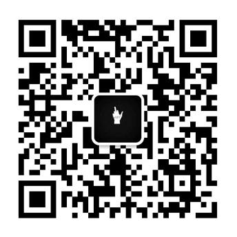 綏中草莓视频app在线下载免费科技有限公司