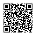 所有澳门电子游戏平台_【澳门十大正规网站】