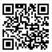 向日葵app下载最新下载有限公司