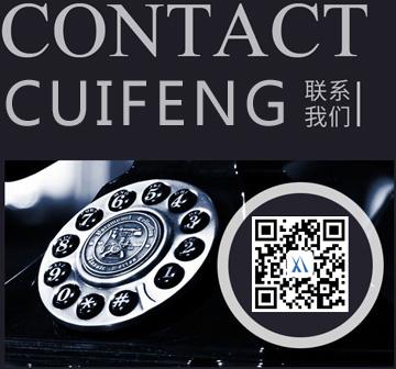 广东翠峰机器人科技股份威尼斯官方娱乐网站