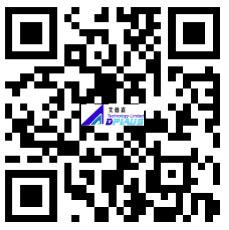 东莞市艾德嘉电子有限公司