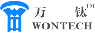 Changsha Wontech Engineering Machinery Co., LTD