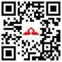 十大正规网赌app微信