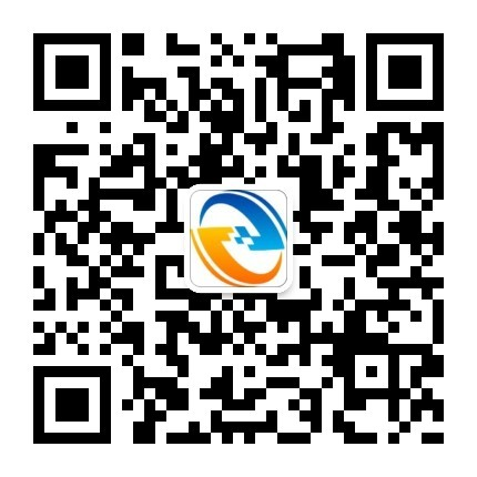 绍兴易胜博app官网能源科技有限公司