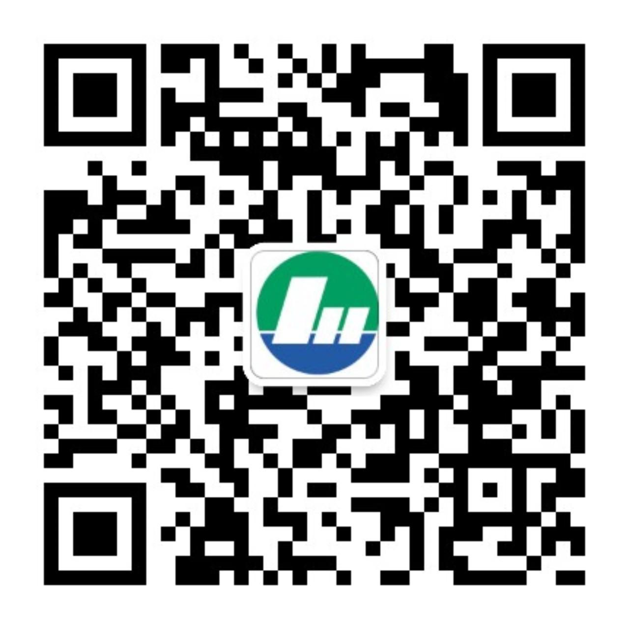 四川万博manbetx下载手机客户端manbetx手机版已登录科技有限责任公司