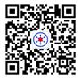 安徽天維儀表有限公司