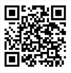 欧宝体育直播平台下载|网页版登录