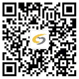 亚搏彩票手机版官网下载建筑