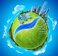新能源市场