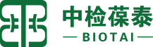 Beijing Biotai Co.,Ltd.