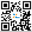 鄭州市興隆高新技術有限公司